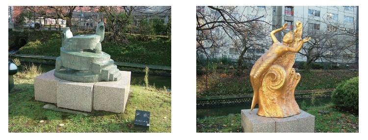 SculpturePark2photo