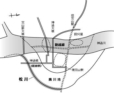 Hasekoshi-zu