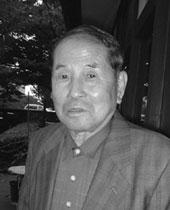 Seigoro-san
