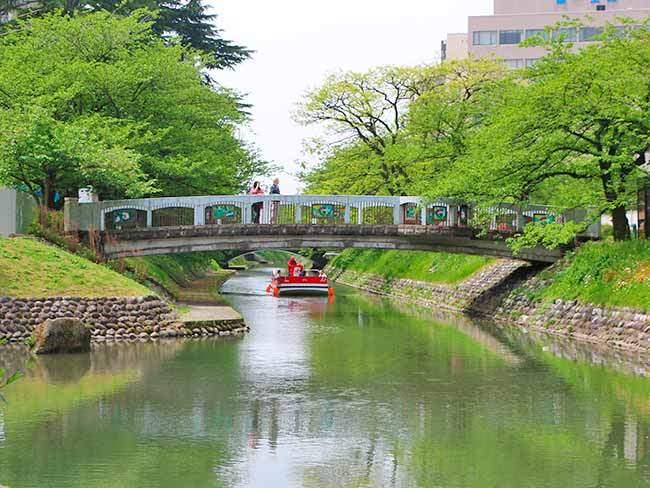 Shichijyu-ni-houbashi-160424